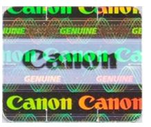 CANON TM-305 INK CARTRIDGES - CANON PFI-120 INK TANKS